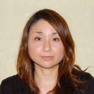 Ayabe, Takako