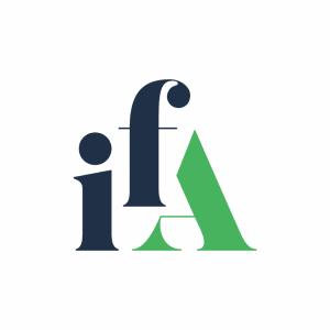 ifa_logo_symbol_rgb colour 1